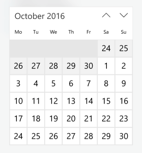 datepicker_v3